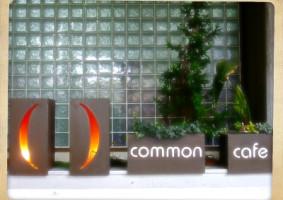 common2