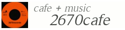 2670cafe