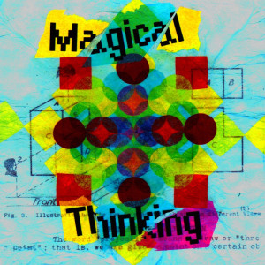 Magical_Thinking