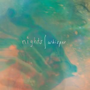 Nights_Whisper