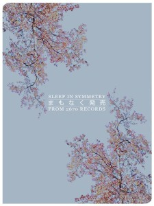 Sleep_In_Symmetry_flyer