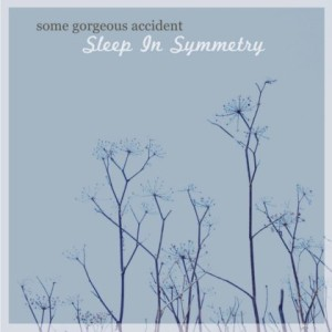 Sleep_In_Symmetry
