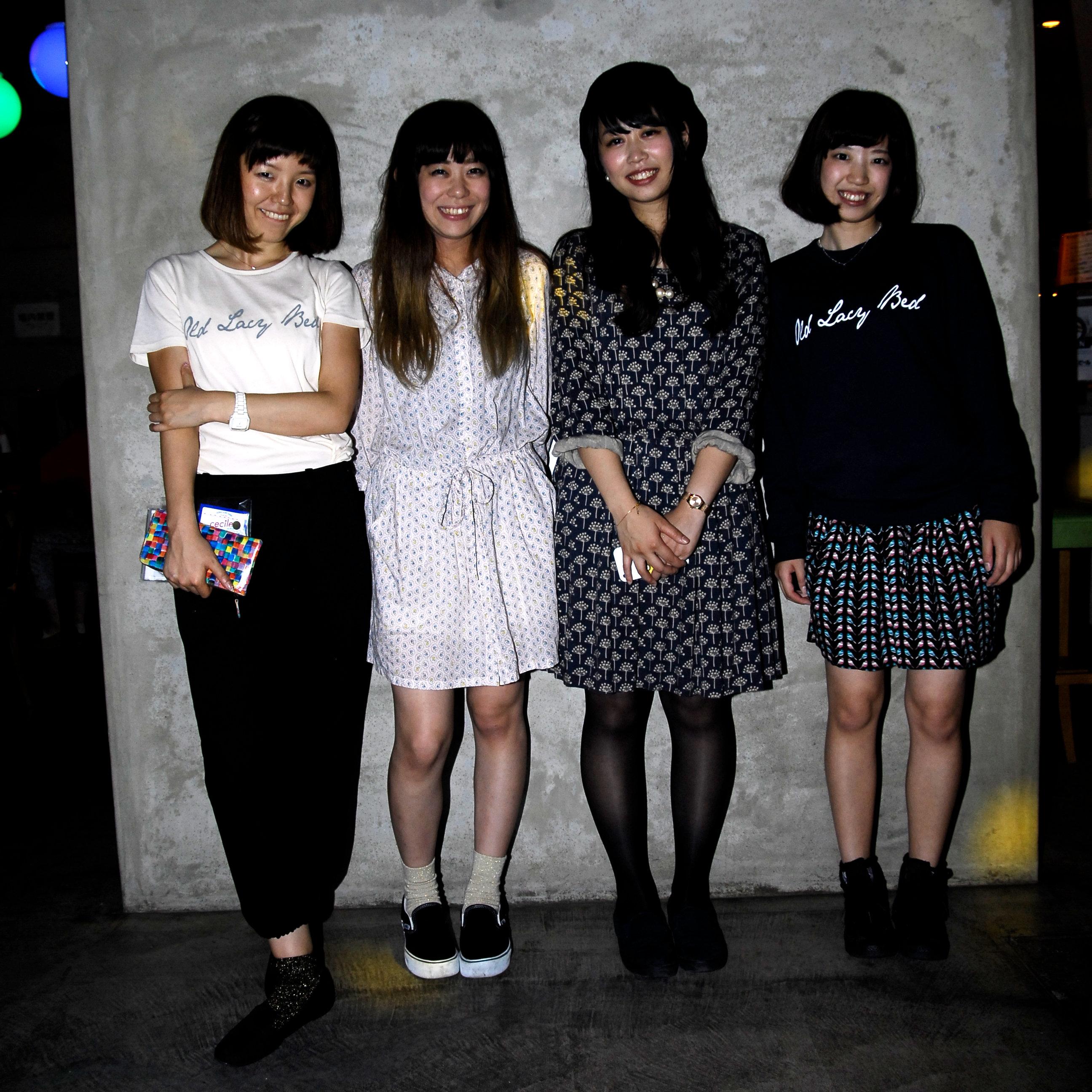 OLB_Nagoya