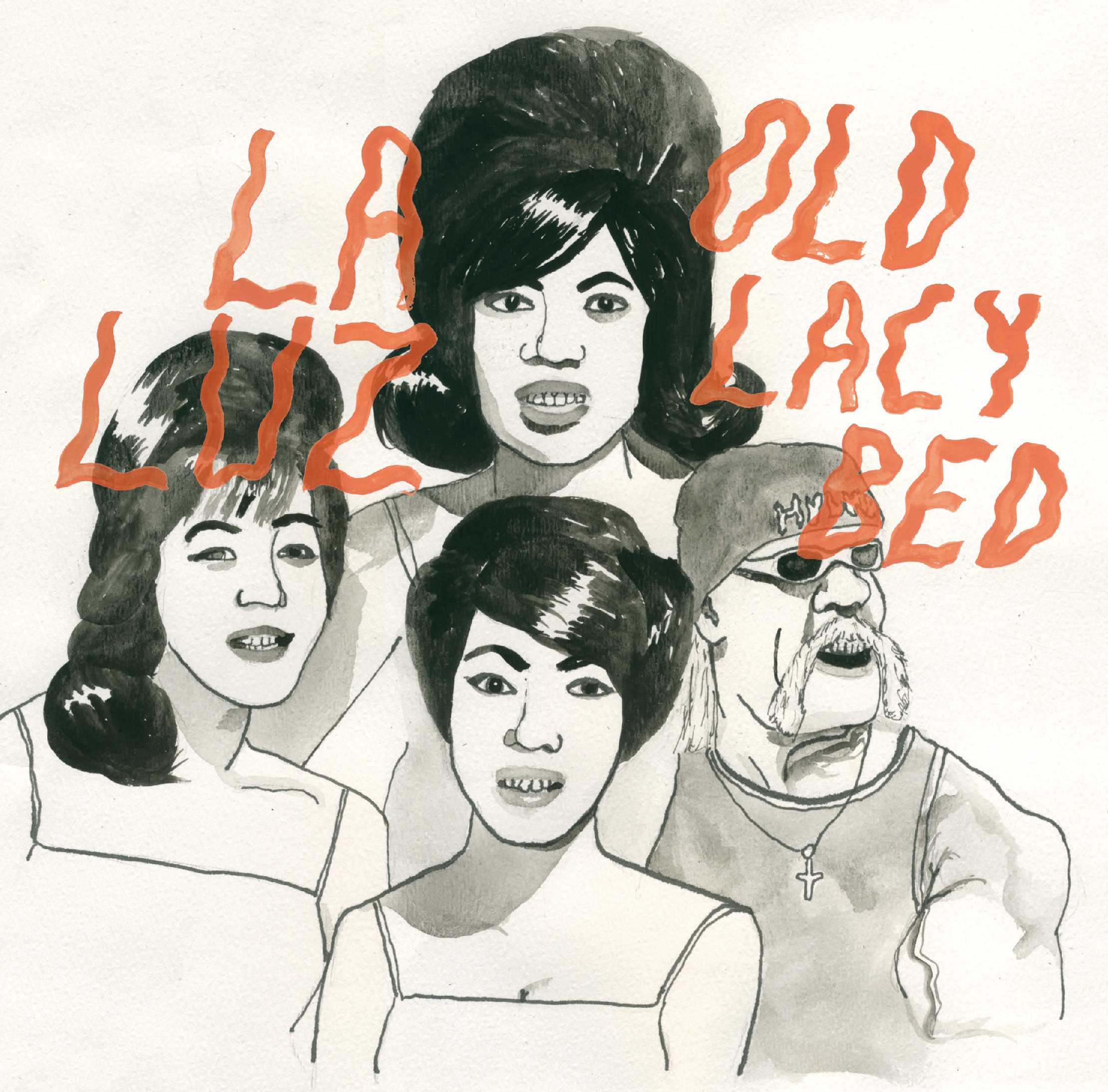 la_luz_and_old_lacy_bed