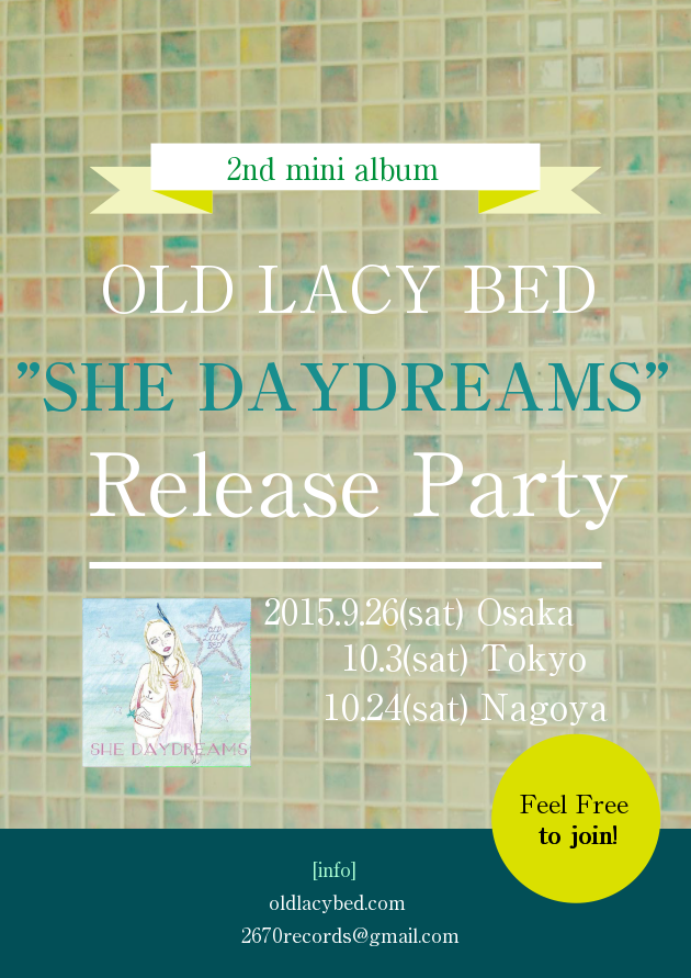 OLD_LACY_BED_Flyer