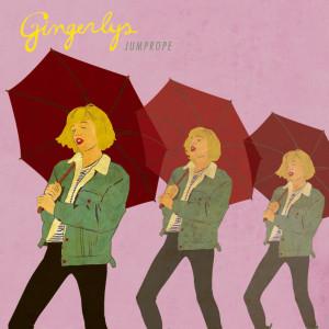 Gingerlys