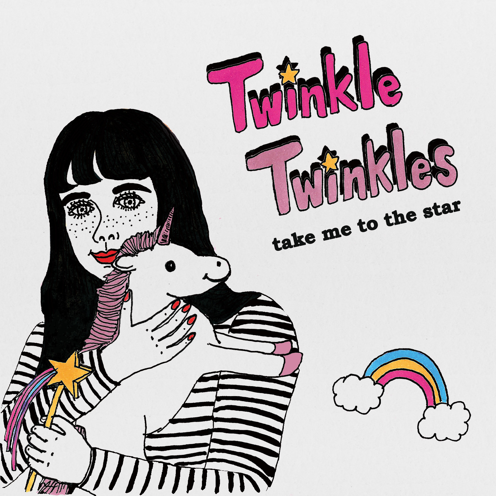 Twinkle Twinkles