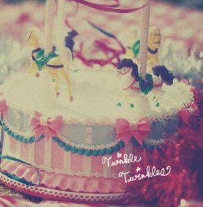 Twinkle Twinkles(トゥインクル・トゥインクルズ)