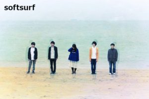 softsurf